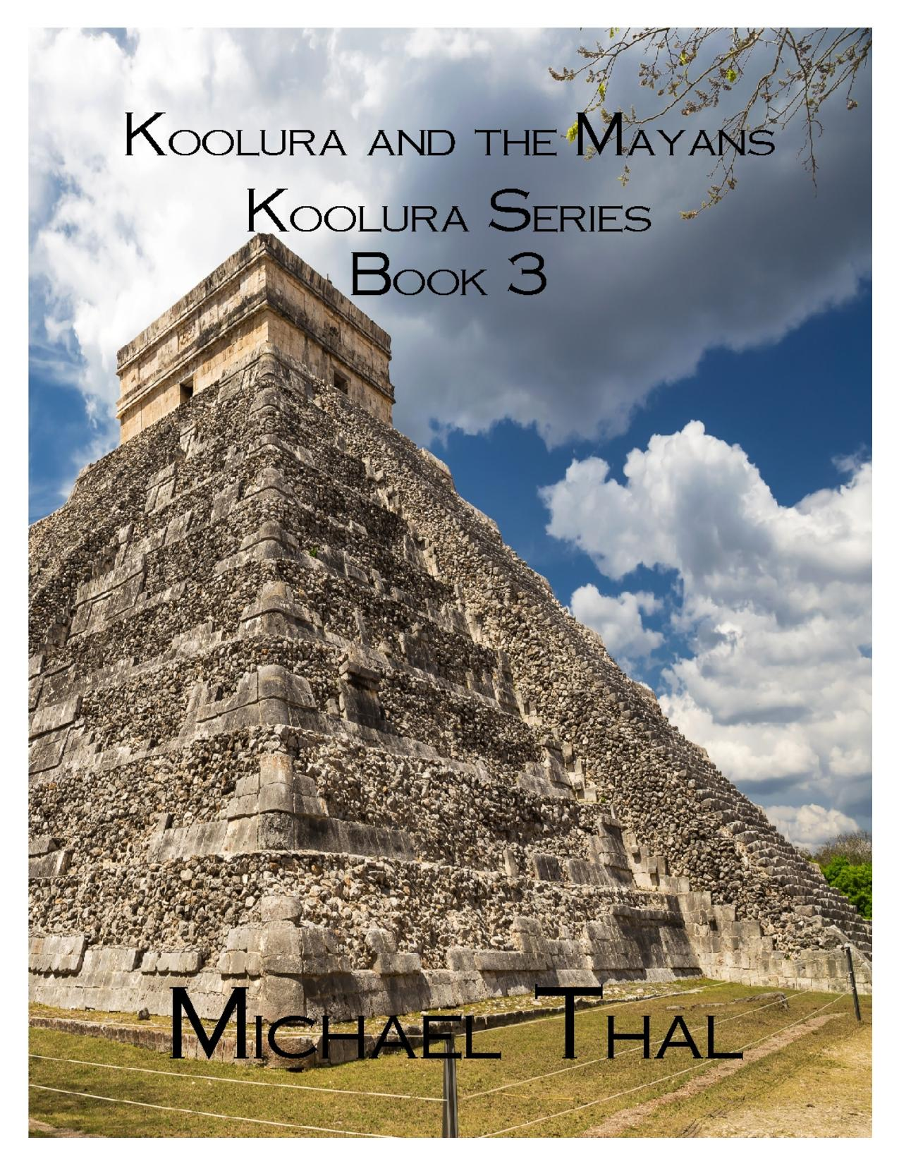 Koolura and the Mayans--page-001