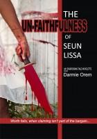 Book coverUnfaithful