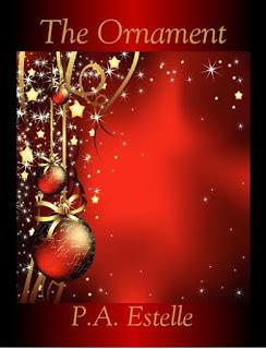 The Ornament