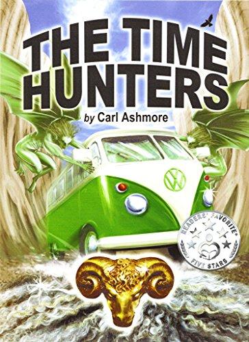 book-cover-book-1