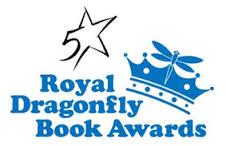 royal-dragonfly