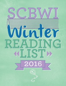 scbwi-winter-16-reading-list-231x300
