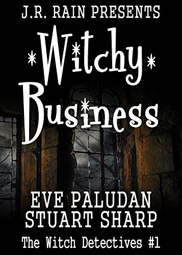 witchy-business-cover
